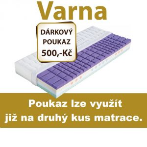 """alt=""""matrace-Varna"""""""